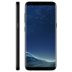 Samsung Galaxy S8 Plus - фото 6