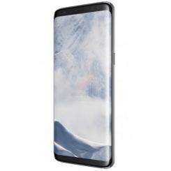 Samsung Galaxy S8 - фото 2