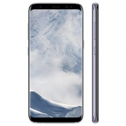 Samsung Galaxy S8 - фото 3