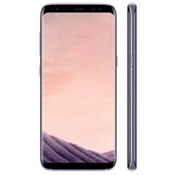 Samsung Galaxy S8 - фото 4