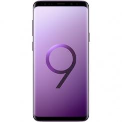 Samsung Galaxy S9 - фото 2