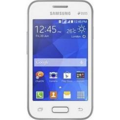 Samsung Galaxy Star 2 - фото 6