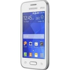 Samsung Galaxy Star 2 - фото 5