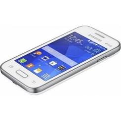 Samsung Galaxy Star 2 - фото 2