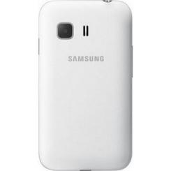 Samsung Galaxy Star 2 - фото 4