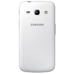 Samsung Galaxy Star Advance - фото 3