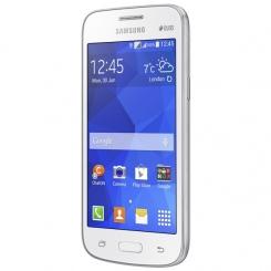 Samsung Galaxy Star Advance - фото 2