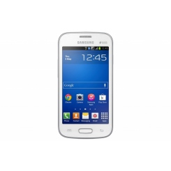 Samsung Galaxy Star Pro S7260 - фото 2