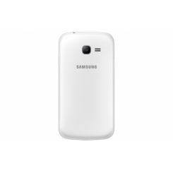 Samsung Galaxy Star Pro S7260 - фото 5