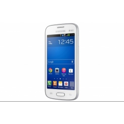 Samsung Galaxy Star Pro S7262 - фото 2