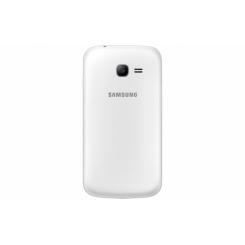 Samsung Galaxy Star Pro S7262 - фото 6
