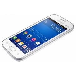 Samsung Galaxy Star Pro S7262 - фото 4