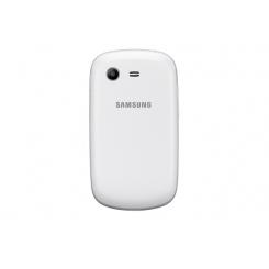 Samsung Galaxy Star S5280 - фото 9
