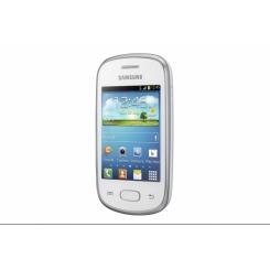 Samsung Galaxy Star S5280 - фото 7