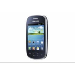 Samsung Galaxy Star S5280 - фото 2