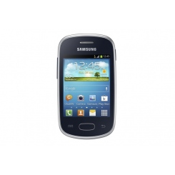 Samsung Galaxy Star S5280 - фото 8
