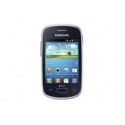 Samsung Galaxy Star S5282 - фото 8