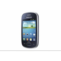 Samsung Galaxy Star S5282 - фото 7