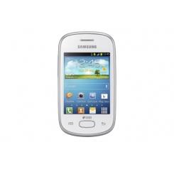 Samsung Galaxy Star S5282 - фото 2