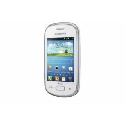 Samsung Galaxy Star S5282 - фото 3