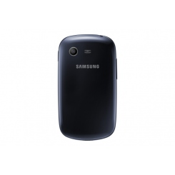 Samsung Galaxy Star S5282 - фото 6