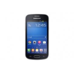 Samsung Galaxy Trend Lite S7390 - фото 6