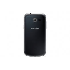 Samsung Galaxy Trend Lite S7390 - фото 5