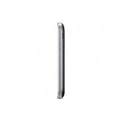Samsung Galaxy Trend Lite S7390 - фото 2