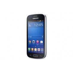Samsung Galaxy Trend Lite S7390 - фото 3