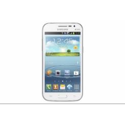 Samsung Galaxy Win I8552 - фото 5