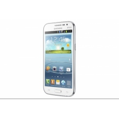 Samsung Galaxy Win I8552 - ���� 4