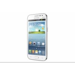 Samsung Galaxy Win I8552 - фото 4