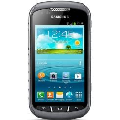 Samsung Galaxy Xcover 2 S7710  - фото 5