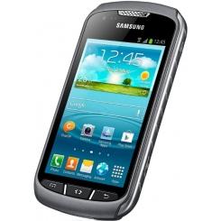 Samsung Galaxy Xcover 2 S7710  - фото 4