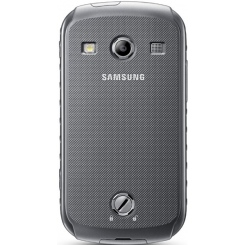 Samsung Galaxy Xcover 2 S7710  - фото 2
