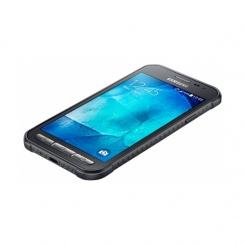 Samsung Galaxy Xcover 3 G388 - фото 5