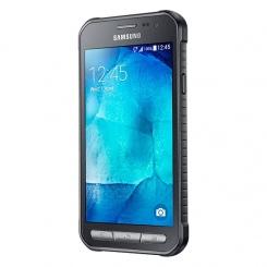 Samsung Galaxy Xcover 3 G388 - фото 4