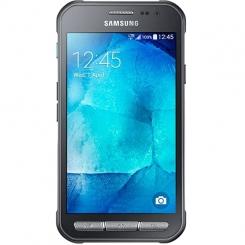 Samsung Galaxy Xcover 3 G388 - фото 1