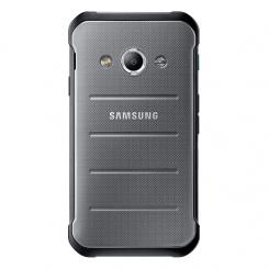 Samsung Galaxy Xcover 3 G388 - фото 2