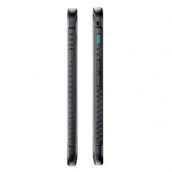 Samsung Galaxy Xcover 3 G388 - фото 3