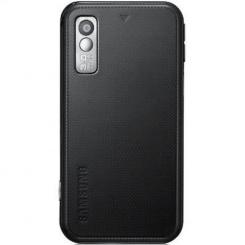 Samsung S5230 - фото 3