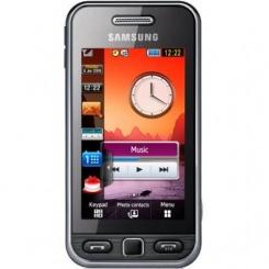 Samsung S5230 - ���� 2