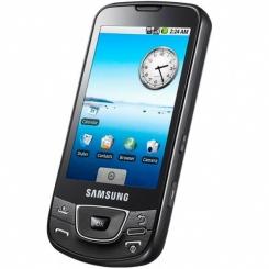 Samsung i7500 - фото 2