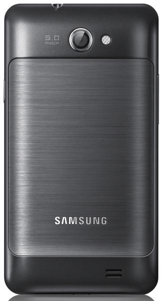 Киевстар Huawei hg232f