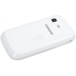 Samsung S5302 Galaxy Pocket Dual Sim - фото 4