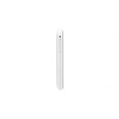 Samsung S5302 Galaxy Pocket Dual Sim - фото 3