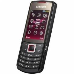 Samsung S5320 - фото 2