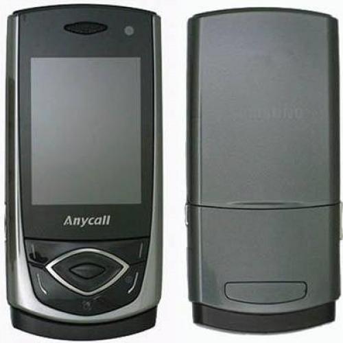 Sony Xperia zr c5503 zr