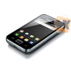 Samsung Galaxy Ace S5830 - фото 3