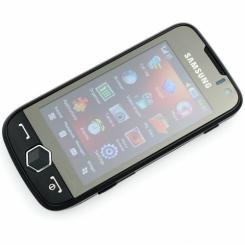 Samsung S8000 Jet 2Gb - фото 7